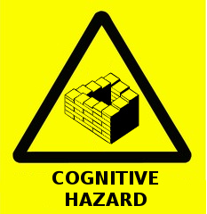 cognitive.hazard.warning