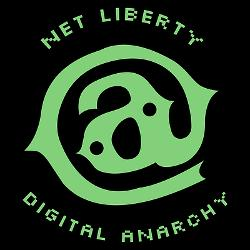 digitalanarchy