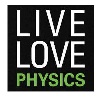 livelovephysics