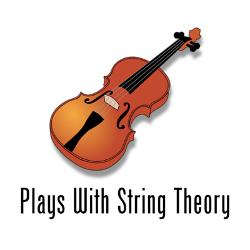 playswithstringtheory