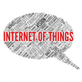 Introduction to the Internet of Things (IoT)